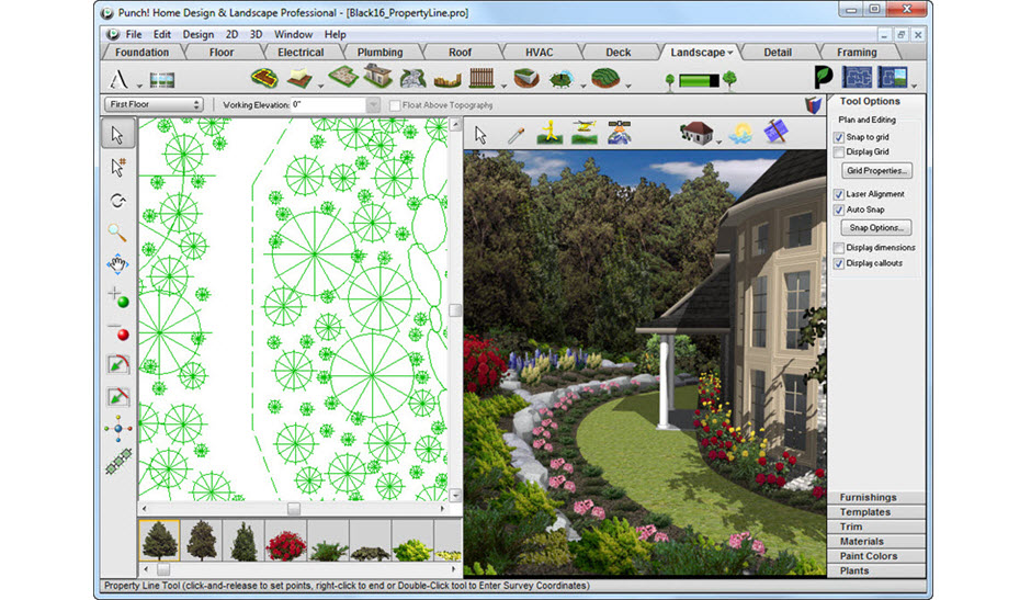 3d Garden Design Software Awesome Full Size Of Exterior Modern